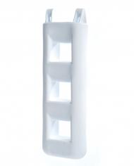 3-step-white