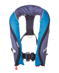 Active-190-Pro-Sensor-with-Harness-BLUE