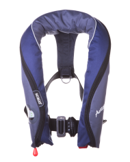 Active-190-Pro-Sensor-with-Harness-NAVY