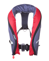 Active-190-Pro-Sensor-with-Harness-RED