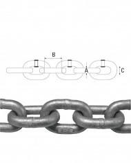 Chain-dims-proper-image-1