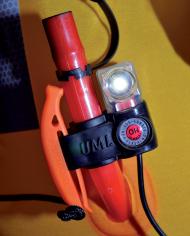 Lifejacket-light-1