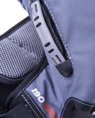 Manual-pull-close-up-3dynamic