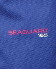 Seaguard-logo