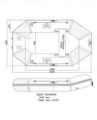 Spirit-230RT-drawing
