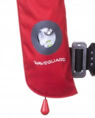 Waveguard-close-up