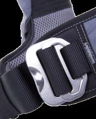 adjuster-buckle-close-up-2-3dynamic