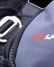 logo-close-up–3dynamic