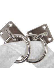Deck-strap-2