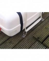 LRC-deck-strap-4
