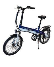 2018-Bike-2