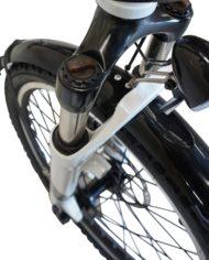 2018-Bike-4