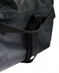Bike-bag-end-handle