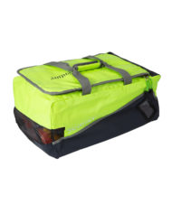 NY-Lifejacket-bag-2