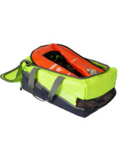NY-Lifejacket-bag-3