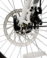 Seago-bike-disk-brake