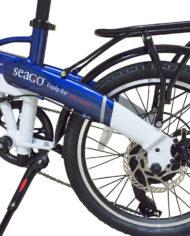 e-bike-2018-1