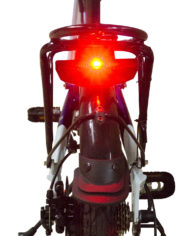 e-bike-2018-3