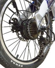 e-bike-2018-7