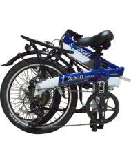 e-bike-2018-8