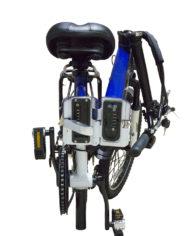 e-bike-2018-9