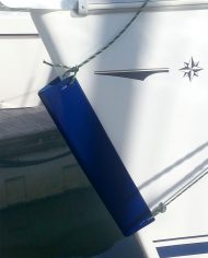 bow-fender-in-use