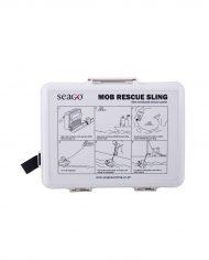 mob-sling-buoy-3