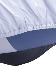 Boat-cover-2