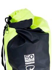 50L-Dry-bag-3