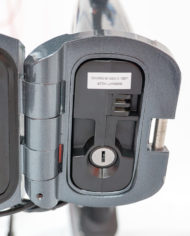 GCL-Battery-in-situ