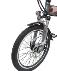 GCL-front-forks-2