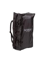 Go-Lite-bag