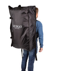 Go-Lite-bag-in-use