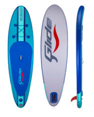 Paddle-board-glide-all-side-2