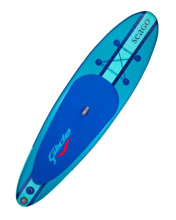 Seago Glide paddle board