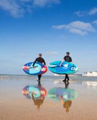 Paddle-board-lifestyle-1