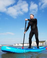 Paddle-board-lifestyle-2