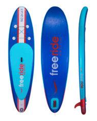 Paddle-borad-freeride-all-side-2