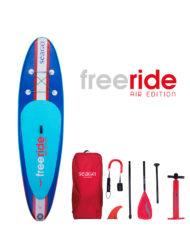 paddle-board-freeride-package