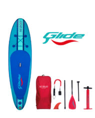 paddle-board-glide-package
